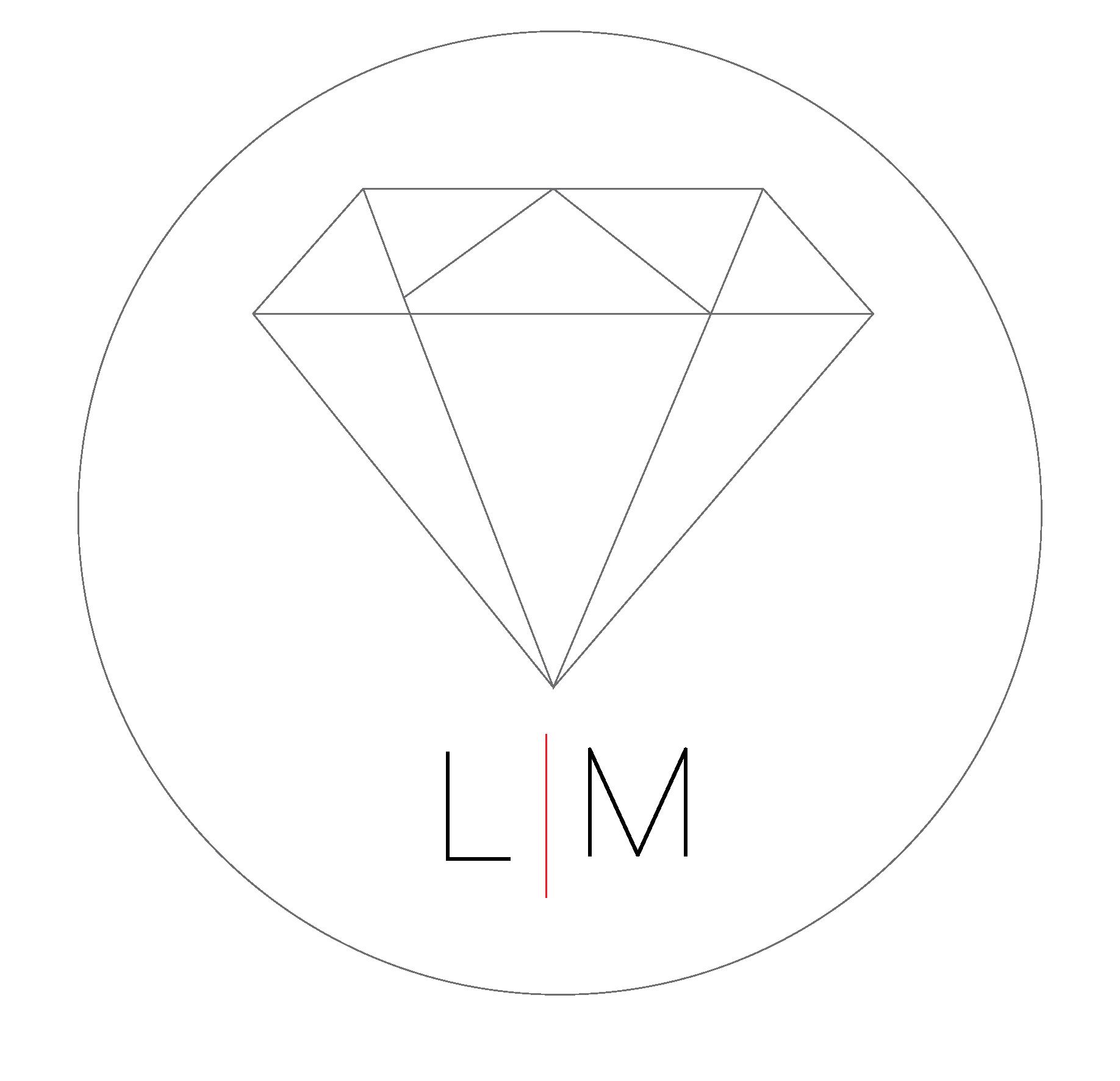 Lehakwe logo icon-02