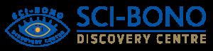 sci-bono-logo